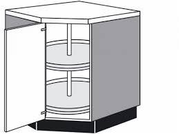 eckschrank küche maße eckschrank küche haus und design