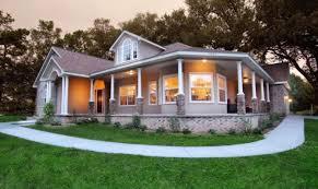 home plans with porch 21 unique southern house plans wrap around porch house plans 15776
