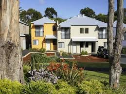 forte leeuwin apartments margaret river australia booking com
