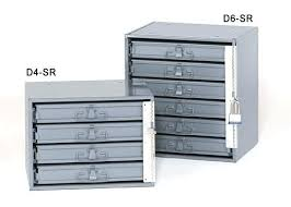 small lockable filing cabinet small locking file cabinet small lockable filing cabinet staples
