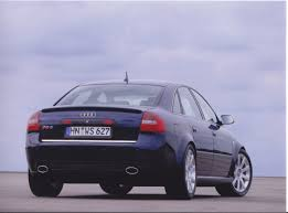 audi a6 audi a6 pinterest audi a6 audi and audi rs6