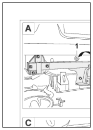 bmw e39 lra wiring diagram bmw wiring diagram gallery