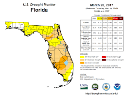 Map Of Florida Panhandle by March Weather Summary U0026 Planting Season Outlook Panhandle