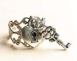 key to my heart gifts key to my heart etsy