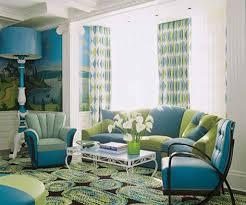 rug sizes living room kells us