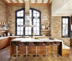 awesome ideas for renovating your kitchen island western photo martin tessler styling nicole sjostedt