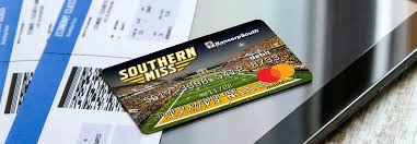 southern miss card bancorpsouth