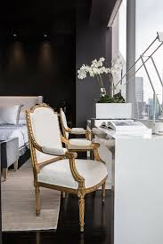 Bedroom Office 453 Best Office Images On Pinterest Office Spaces Home Office