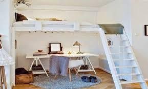 chambre à coucher bébé pas cher chambre a coucher bebe pas cher cheap great fabulous armoire