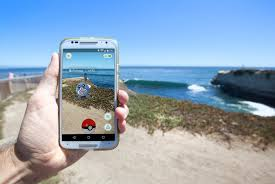 new zealand bartender quits job to become pokemon hunter
