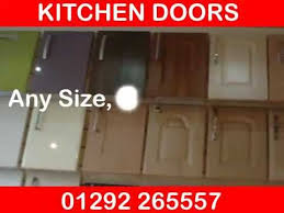 replacement kitchen cabinet doors magnet magnet kitchens want to replace all your discontinued magnet kitchen doors