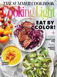 cooking light subscription status cooking light magazine june 2017 edition texture unlimited