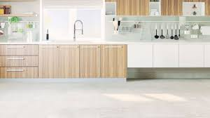 peindre carrelage plan de travail cuisine peindre le carrelage d une cuisine comment faire côté maison