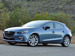 mazda new model 2016 2016 mazda 3 hatchback wallpaper hatchbacks mazda and cars