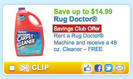 Renting A Rug Cleaner Do You Need To Clean Your Carpets Save 19 99 On Renting A Rug