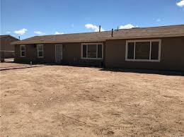 homes with mother in law quarters mother in law quarters apple valley real estate apple valley