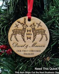 12 best hummel christmas ornaments images on pinterest christmas