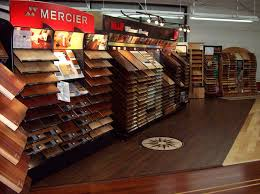 just carpet flooring outlet howell nj in howell nj local