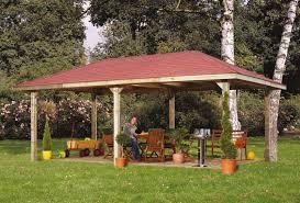 tonnelle de jardin en bois salon jardin aluminium castorama 12 attractive tonnelle de