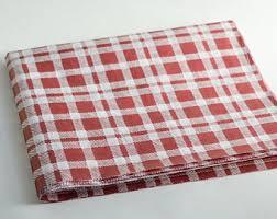 leopard print tissue paper printed tissue paper etsy