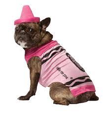 pet costumes crayola crayon pet costume pet costumes