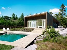 scandinavian home plans scandinavian home plans trend home design and decor scandinavian