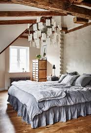 Elle Decor Bedroom by