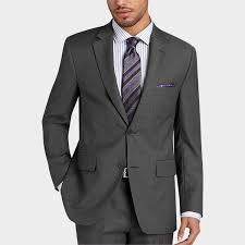 grey suit shop for s grey suits s wearhouse