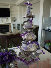 lavender baby shower themes purple paris themed baby shower