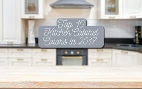 custom cabinets colorado springs kitchen cabinets color custom kitchen cabinets colorado springs