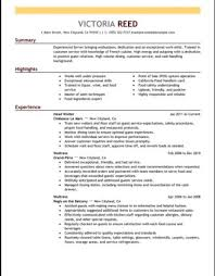 100 how long is a cover letter what goes in a resume cover