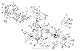 mtd ym400 41ady40g401 41ady40g401 ym400 parts diagram for engine