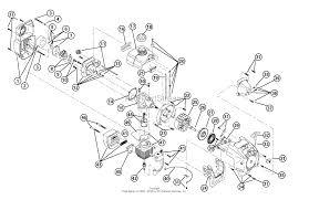 mtd ym400 41ady40g401 41ady40g401 ym400 parts diagram for engine