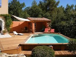 piscine petite taille le bon bain
