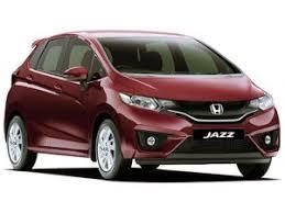 honda jazz car honda jazz price mileage specs features models drivespark