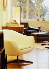 Psychotherapy Office Furniture by Décor Ideas For Therapists U0027 Offices