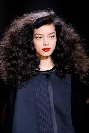 the 25 best voluminous curls ideas on pinterest big voluminous