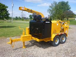 2005 woodsman 18x brush chipper brush chippers