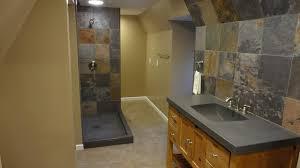 houzz bathroom tile ideas houzz small bathroom tile ideas coryc me