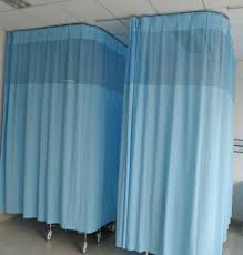 hospital cubicle curtains cheap privacy hospital cubicle curtains