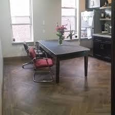 floor and decor outlets floor and decor outlets of america inc trademarks justia floor