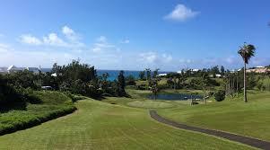 courses golf com