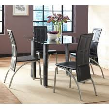 kitchen kitchenette sets round dining room tables dining room