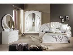 chambres a coucher pas cher chambre italienne pas cher charmant coucher avec galerie images int