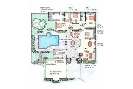 small home floor plans open small home floor plans open 100 images live large in a small