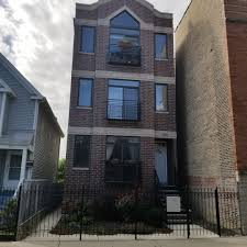 1539 north wicker park avenue 3n chicago il 60622 maria