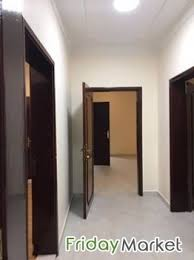 4 Bedrooms For Rent by Apartment For Rent 4 Bedroom For 740kwd In Bayan In Kuwait