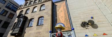 Kleink Hen G Stig Familienurlaub In Nürnberg Nürnberg Tourismus