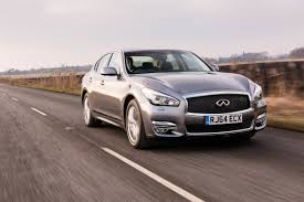 lexus is 220 diesel opinie infiniti q70 hybrid review auto express