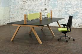 explore office design products office snapshots